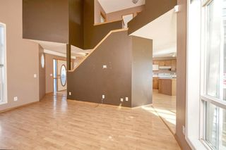 Photo 10: 172 ERIN MEADOW Way SE in Calgary: Erin Woods Detached for sale : MLS®# A1028932