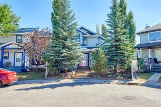 Photo 1: 172 ERIN MEADOW Way SE in Calgary: Erin Woods Detached for sale : MLS®# A1028932