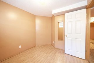 Photo 40: 172 ERIN MEADOW Way SE in Calgary: Erin Woods Detached for sale : MLS®# A1028932