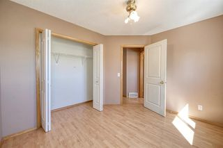 Photo 33: 172 ERIN MEADOW Way SE in Calgary: Erin Woods Detached for sale : MLS®# A1028932