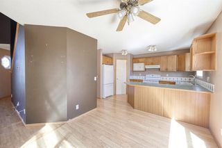 Photo 14: 172 ERIN MEADOW Way SE in Calgary: Erin Woods Detached for sale : MLS®# A1028932
