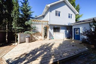 Photo 6: 172 ERIN MEADOW Way SE in Calgary: Erin Woods Detached for sale : MLS®# A1028932