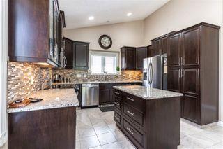 Photo 1: 12507 137 Avenue in Edmonton: Zone 01 House for sale : MLS®# E4213131