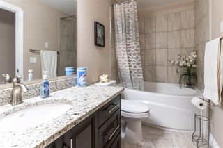 Photo 10: 12507 137 Avenue in Edmonton: Zone 01 House for sale : MLS®# E4213131