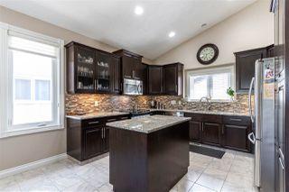 Photo 4: 12507 137 Avenue in Edmonton: Zone 01 House for sale : MLS®# E4213131