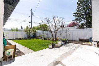 Photo 27: 12507 137 Avenue in Edmonton: Zone 01 House for sale : MLS®# E4213131