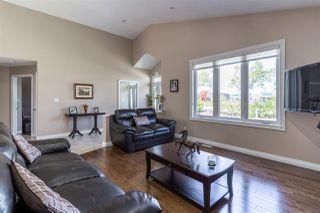 Photo 8: 12507 137 Avenue in Edmonton: Zone 01 House for sale : MLS®# E4213131