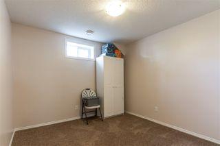Photo 25: 12507 137 Avenue in Edmonton: Zone 01 House for sale : MLS®# E4213131