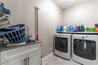 Photo 11: 12507 137 Avenue in Edmonton: Zone 01 House for sale : MLS®# E4213131
