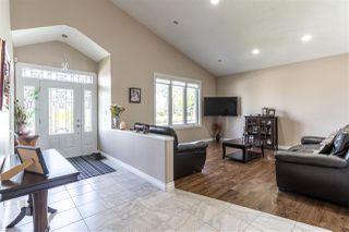 Photo 2: 12507 137 Avenue in Edmonton: Zone 01 House for sale : MLS®# E4213131