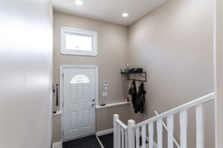 Photo 16: 12507 137 Avenue in Edmonton: Zone 01 House for sale : MLS®# E4213131