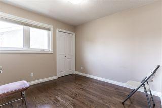 Photo 13: 12507 137 Avenue in Edmonton: Zone 01 House for sale : MLS®# E4213131