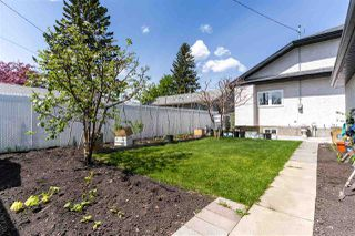 Photo 29: 12507 137 Avenue in Edmonton: Zone 01 House for sale : MLS®# E4213131