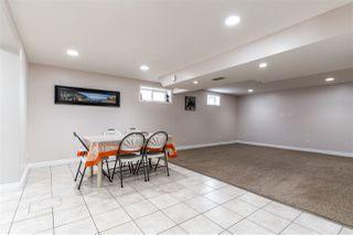 Photo 17: 12507 137 Avenue in Edmonton: Zone 01 House for sale : MLS®# E4213131