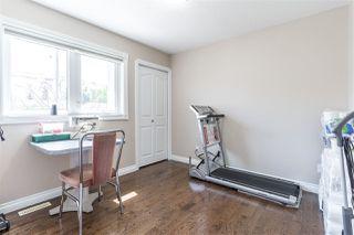 Photo 12: 12507 137 Avenue in Edmonton: Zone 01 House for sale : MLS®# E4213131