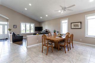 Photo 7: 12507 137 Avenue in Edmonton: Zone 01 House for sale : MLS®# E4213131