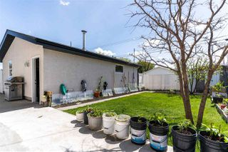 Photo 28: 12507 137 Avenue in Edmonton: Zone 01 House for sale : MLS®# E4213131