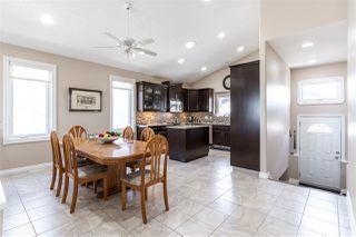Photo 6: 12507 137 Avenue in Edmonton: Zone 01 House for sale : MLS®# E4213131