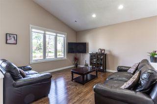 Photo 3: 12507 137 Avenue in Edmonton: Zone 01 House for sale : MLS®# E4213131