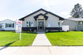 Photo 31: 12507 137 Avenue in Edmonton: Zone 01 House for sale : MLS®# E4213131