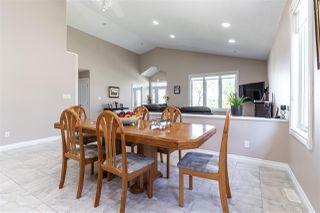 Photo 14: 12507 137 Avenue in Edmonton: Zone 01 House for sale : MLS®# E4213131