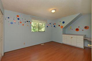 Photo 12: 7474 REDROOFFS Road in Halfmoon Bay: Halfmn Bay Secret Cv Redroofs House for sale (Sunshine Coast)  : MLS®# R2494873