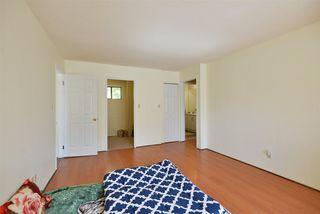 Photo 14: 7474 REDROOFFS Road in Halfmoon Bay: Halfmn Bay Secret Cv Redroofs House for sale (Sunshine Coast)  : MLS®# R2494873