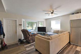 Photo 22: 7474 REDROOFFS Road in Halfmoon Bay: Halfmn Bay Secret Cv Redroofs House for sale (Sunshine Coast)  : MLS®# R2494873