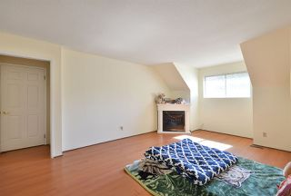 Photo 13: 7474 REDROOFFS Road in Halfmoon Bay: Halfmn Bay Secret Cv Redroofs House for sale (Sunshine Coast)  : MLS®# R2494873
