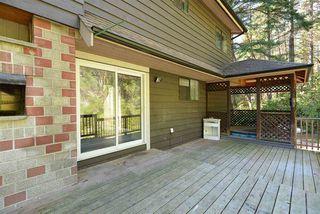 Photo 19: 7474 REDROOFFS Road in Halfmoon Bay: Halfmn Bay Secret Cv Redroofs House for sale (Sunshine Coast)  : MLS®# R2494873