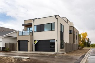 Photo 17: 105 TRASIMENO Crescent SW in Calgary: Currie Barracks Detached for sale : MLS®# A1034101
