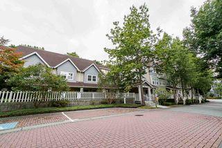 """Photo 25: PH 8 1702 56TH Street in Tsawwassen: Beach Grove Condo for sale in """"The Pillars at Beach Grove"""" : MLS®# R2503828"""