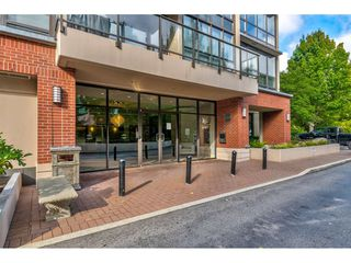 """Photo 24: 902 2959 GLEN Drive in Coquitlam: North Coquitlam Condo for sale in """"PARC"""" : MLS®# R2506368"""