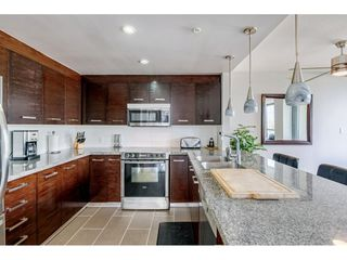 """Photo 4: 902 2959 GLEN Drive in Coquitlam: North Coquitlam Condo for sale in """"PARC"""" : MLS®# R2506368"""