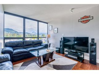 """Photo 13: 902 2959 GLEN Drive in Coquitlam: North Coquitlam Condo for sale in """"PARC"""" : MLS®# R2506368"""