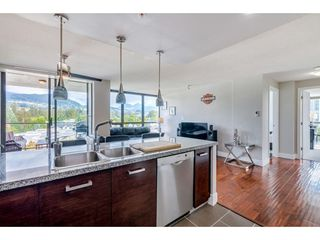 """Photo 5: 902 2959 GLEN Drive in Coquitlam: North Coquitlam Condo for sale in """"PARC"""" : MLS®# R2506368"""