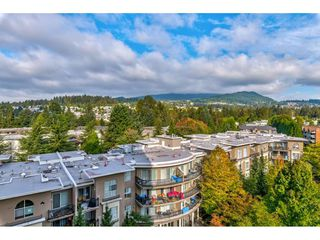 """Photo 21: 902 2959 GLEN Drive in Coquitlam: North Coquitlam Condo for sale in """"PARC"""" : MLS®# R2506368"""
