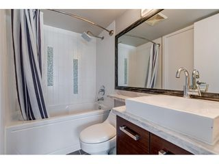 """Photo 16: 902 2959 GLEN Drive in Coquitlam: North Coquitlam Condo for sale in """"PARC"""" : MLS®# R2506368"""