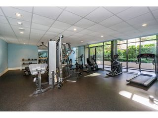 """Photo 22: 902 2959 GLEN Drive in Coquitlam: North Coquitlam Condo for sale in """"PARC"""" : MLS®# R2506368"""