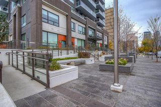Photo 34: 602 1501 6 Street SW in Calgary: Beltline Apartment for sale : MLS®# A1040365