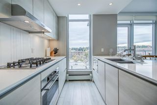 Photo 13: 602 1501 6 Street SW in Calgary: Beltline Apartment for sale : MLS®# A1040365