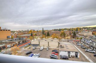 Photo 35: 602 1501 6 Street SW in Calgary: Beltline Apartment for sale : MLS®# A1040365