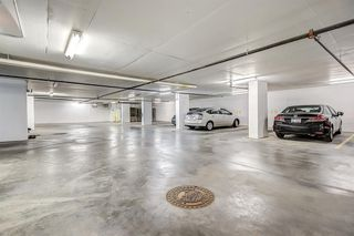 Photo 28: 602 1501 6 Street SW in Calgary: Beltline Apartment for sale : MLS®# A1040365