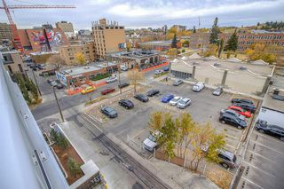 Photo 36: 602 1501 6 Street SW in Calgary: Beltline Apartment for sale : MLS®# A1040365