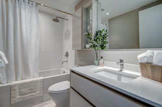 Photo 22: 602 1501 6 Street SW in Calgary: Beltline Apartment for sale : MLS®# A1040365