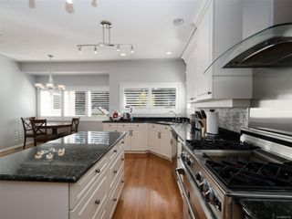 Photo 11: 4652 Boulderwood Dr in : SE Broadmead House for sale (Saanich East)  : MLS®# 858139