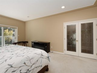 Photo 17: 4652 Boulderwood Dr in : SE Broadmead House for sale (Saanich East)  : MLS®# 858139