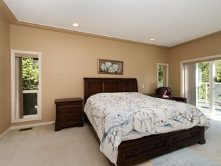 Photo 15: 4652 Boulderwood Dr in : SE Broadmead House for sale (Saanich East)  : MLS®# 858139