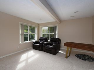 Photo 24: 4652 Boulderwood Dr in : SE Broadmead House for sale (Saanich East)  : MLS®# 858139