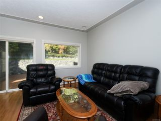 Photo 13: 4652 Boulderwood Dr in : SE Broadmead House for sale (Saanich East)  : MLS®# 858139